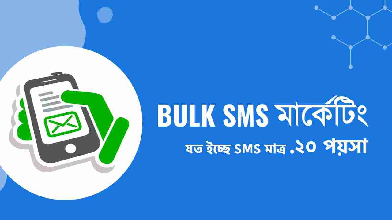 EID OFFER ON BULK SMS